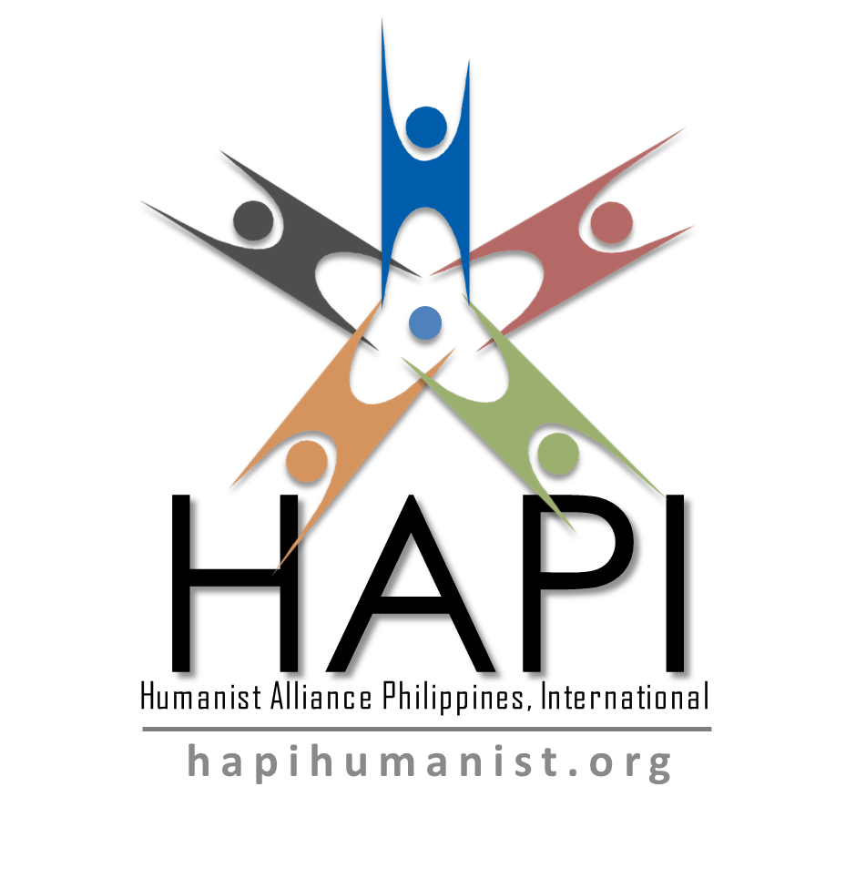 HAPI Logo PNG