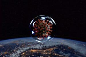 virus, coronavirus, covid-19