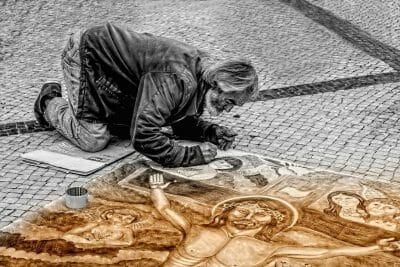 man, artist, street-343674.jpg