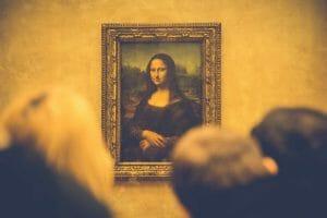 mona lisa, painting, art-690203.jpg
