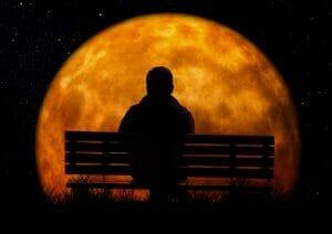 moon, old, man-3141248.jpg