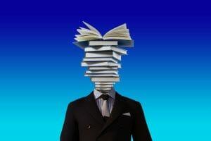 wisdom, books, education-3071110.jpg